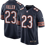 Nike Men's Home Game Jersey Chicago Bears Kyle Fuller #23