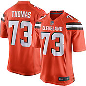 Joe Thomas Jerseys