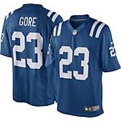 Frank Gore Jerseys