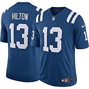 Nike Men's Home Limited Jersey T.Y. Hilton #13