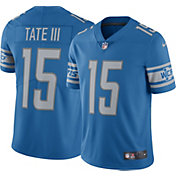 Nike Men's Home Limited Jersey Golden Tate III #15