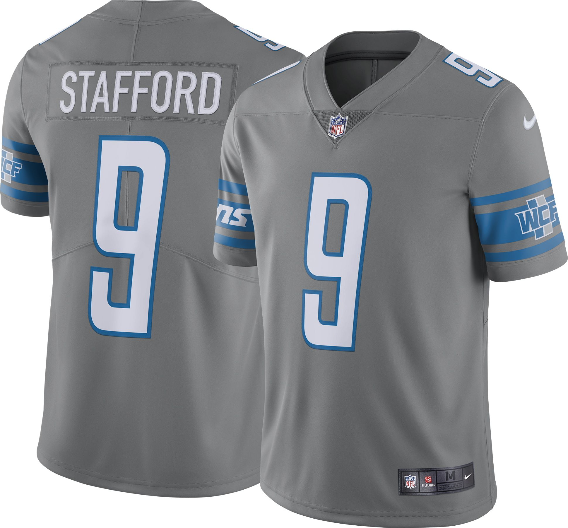 the latest 0628f a41c4 24 james conner jersey city nj