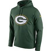 Green Bay Packers Men's Apparel