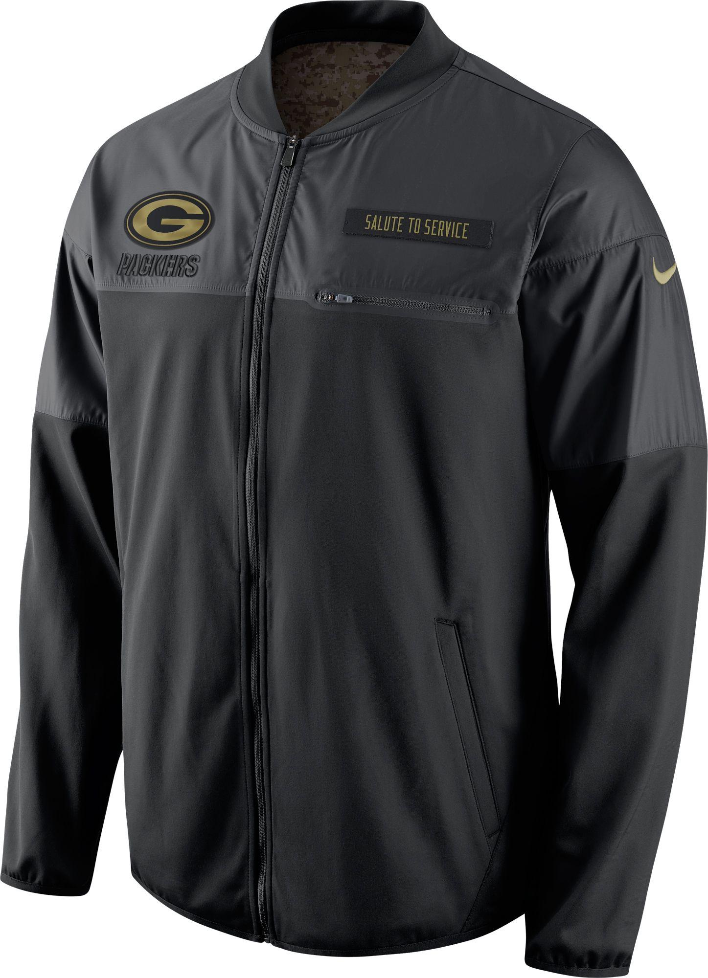 Nike jacket gray and black - Noimagefound
