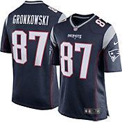 Rob Gronkowski Jerseys
