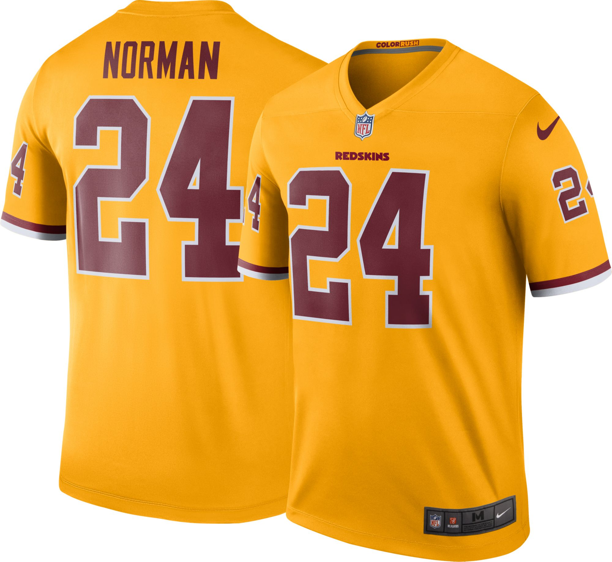 discount redskins jerseys