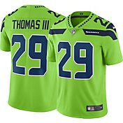 Earl Thomas Jerseys