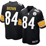 Antonio Brown Jerseys