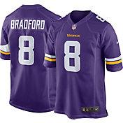 Sam Bradford Jerseys