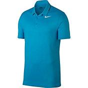 Nike Men's Icon Elite Golf Polo