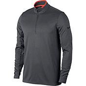 Nike Men's Dry Half-Zip Golf Pullover
