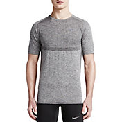 Nike Men's Dri-FIT Knit Running T-Shirt