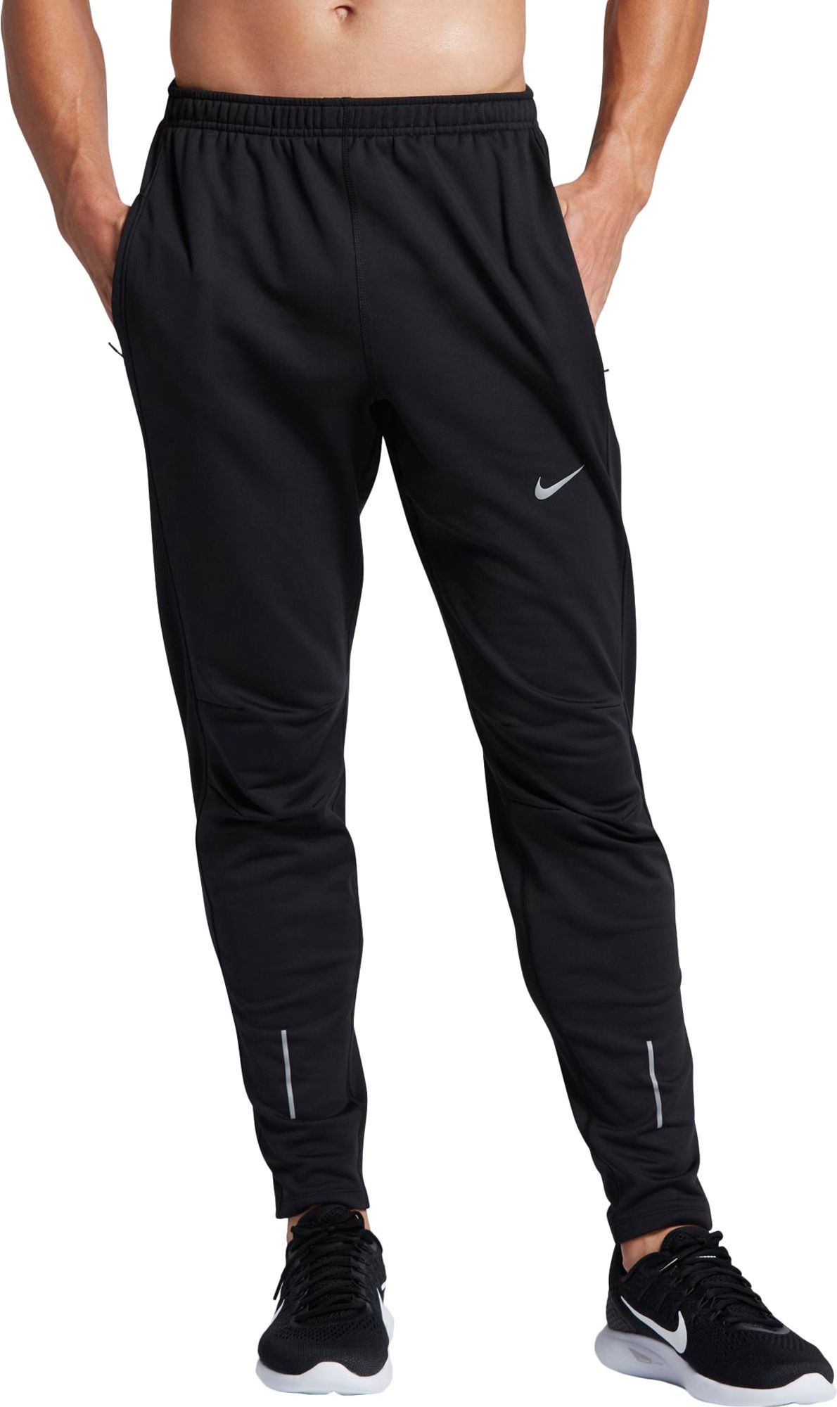 Official Site: Shop men's running & training pants & shorts from ASICS®. FREE SHIPPING on all orders.