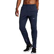 Nike Men's Dri-FIT Thermal Running Pants