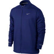 Nike Men's Dri-FIT Thermal Full Zip Running Jacket