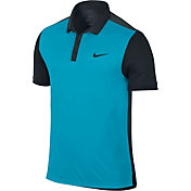 Nike Men's Advantage Tennis Polo
