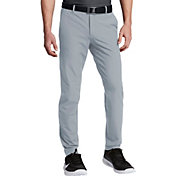 Nike Men's Flex Golf Pants