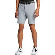 Nike Men's Dynamic Woven Golf Shorts