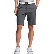 Nike Men's Flat Front Golf Shorts