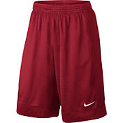 Nike Men's Fastbreak Basketball Shorts