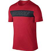 Nike Men's Golf Graphic Golf T-Shirt