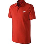 Nike Men's Grand Slam Slim Polo