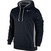Nike Men's KO 3.0 Hoodie