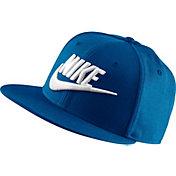 Nike Men's Futura True 2 Snapback Hat