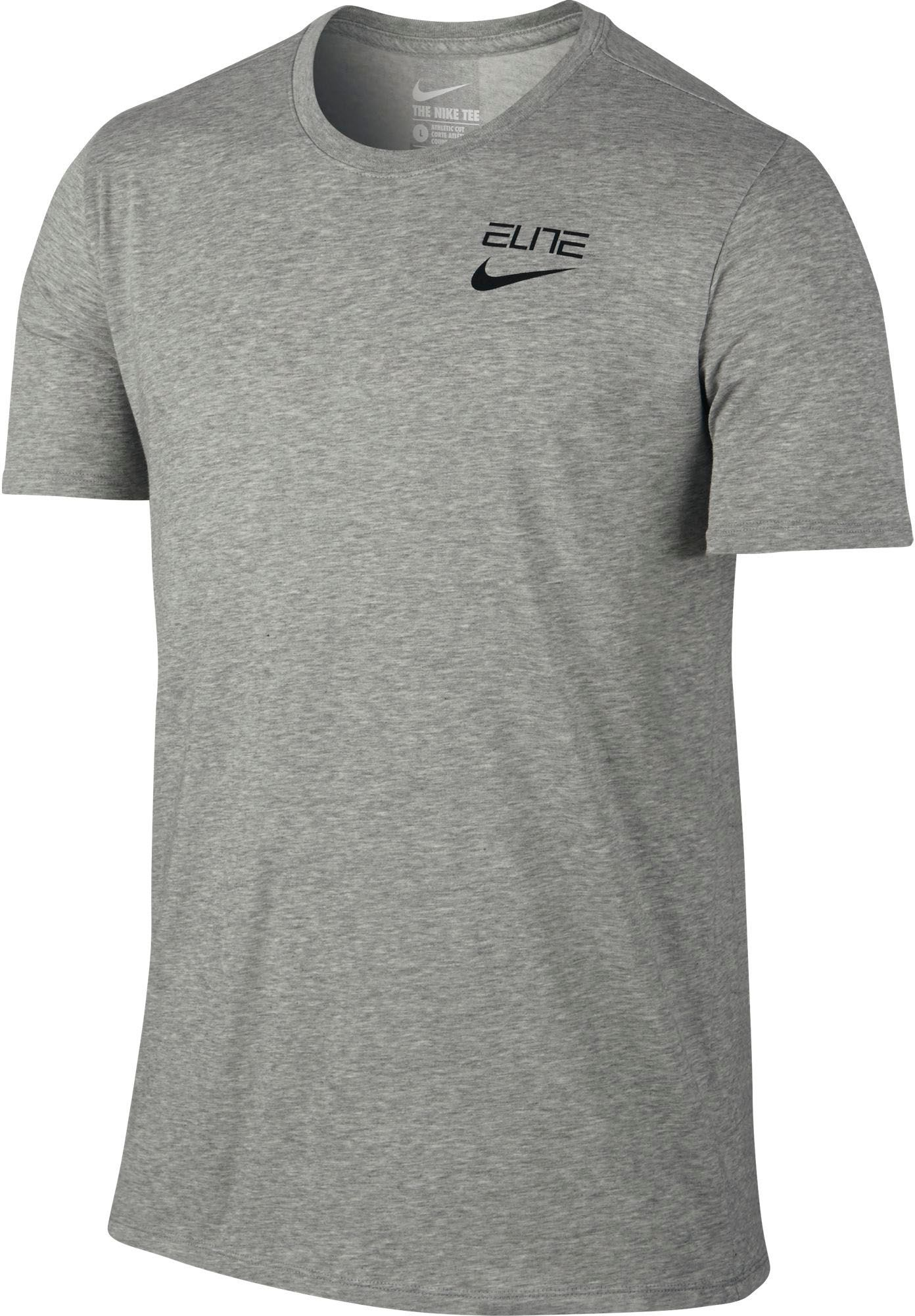 Basketball Shirts & T-Shirts | DICK'S Sporting Goods