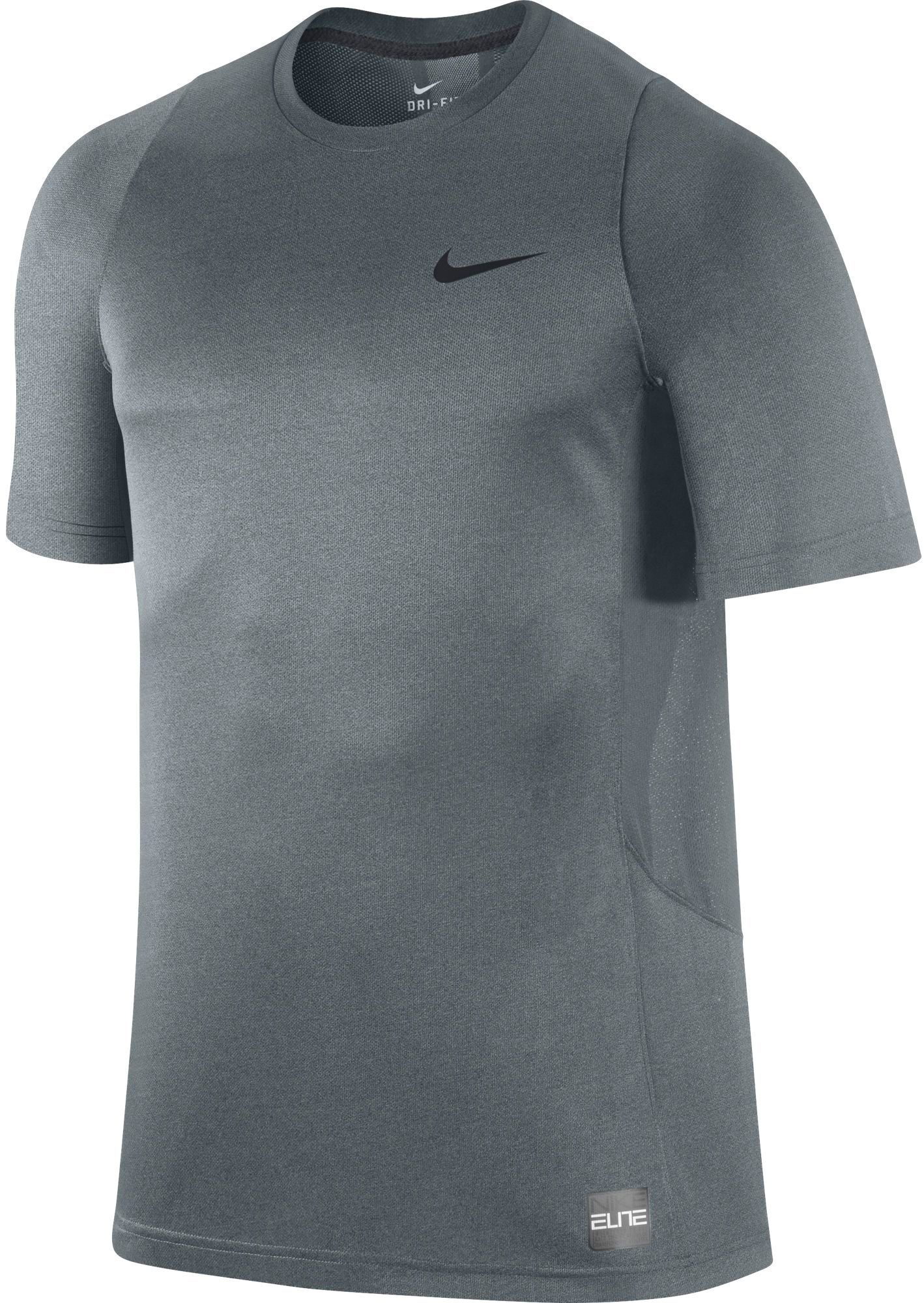 Design your own t-shirt miami - Product Image Nike Mens Elite Shooter 20 Basketball T Shirt