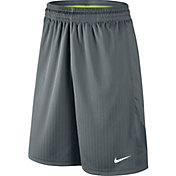 Men's Gray Shorts | DICK'S Sporting Goods