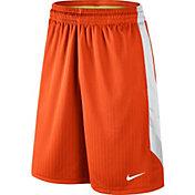Nike Men's Layup 2.0 Basketball Shorts