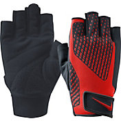 Nike Men's Core Lock Training Gloves 2.0