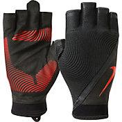 Nike Men's Havoc Training Gloves