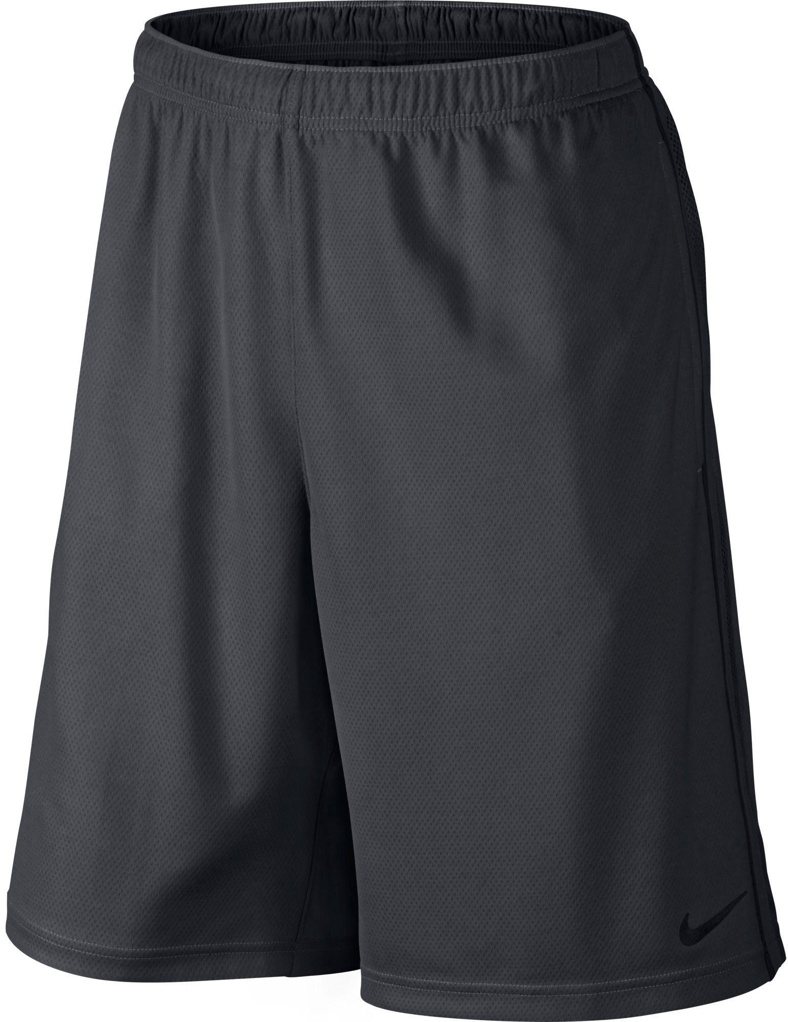Nike Short Mens