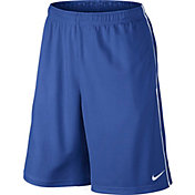 Nike Men's 10'' Epic Knit Shorts