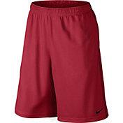 Nike Men's 10'' Epic Knit Shorts