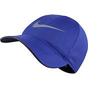 Nike Unisex Elite AeroBill Running Hat