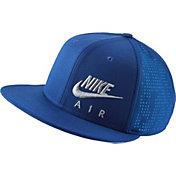 Nike Men's Air Hybrid True Adjustable Snapback Hat