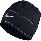 Nike Men's Dry Knit Running Hat