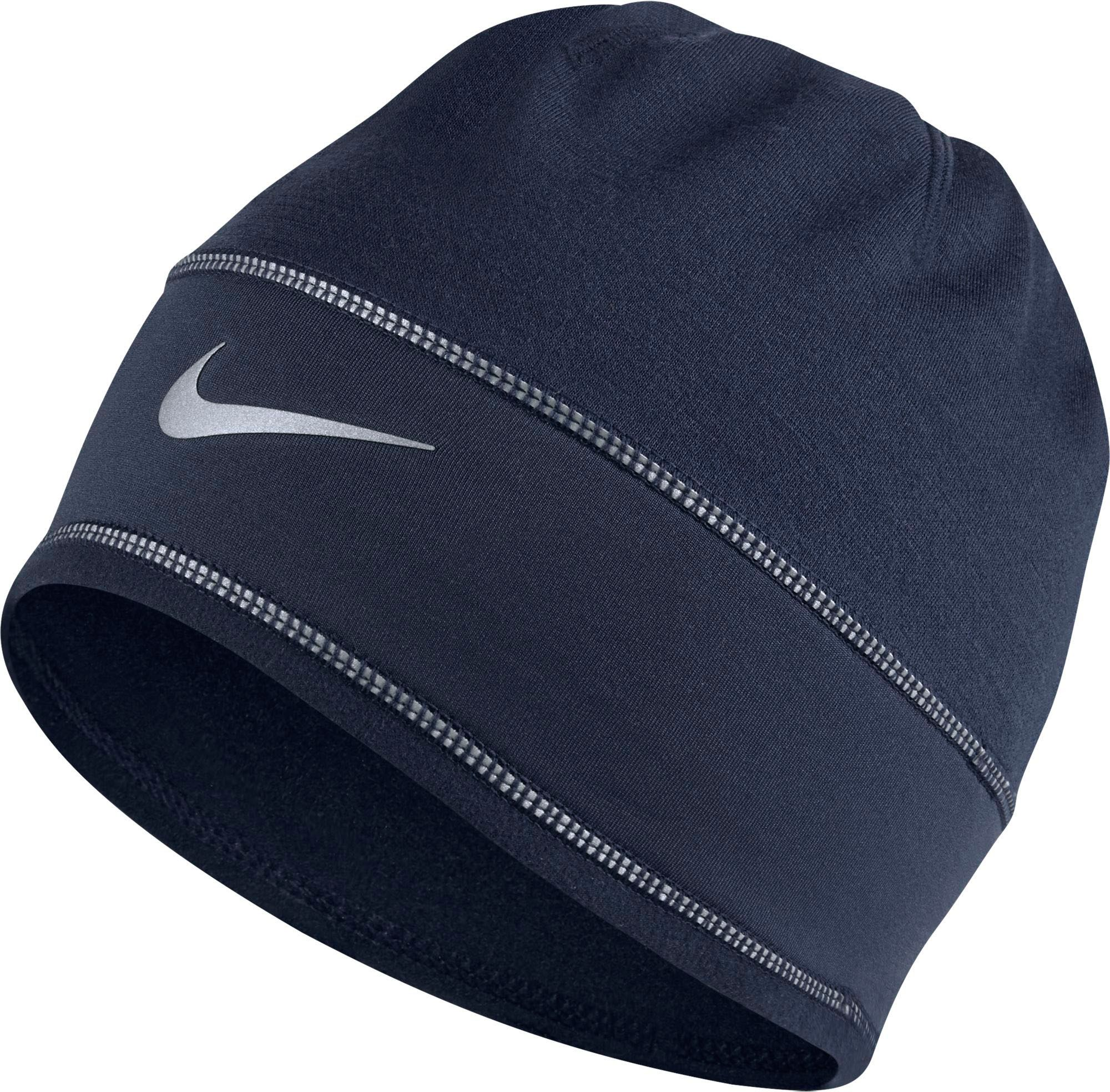 Mens gloves next - Product Image Nike Men S Dry Knit Running Hat