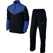 Nike winterjacken sale