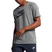 Nike Men's Futura Icon T-Shirt