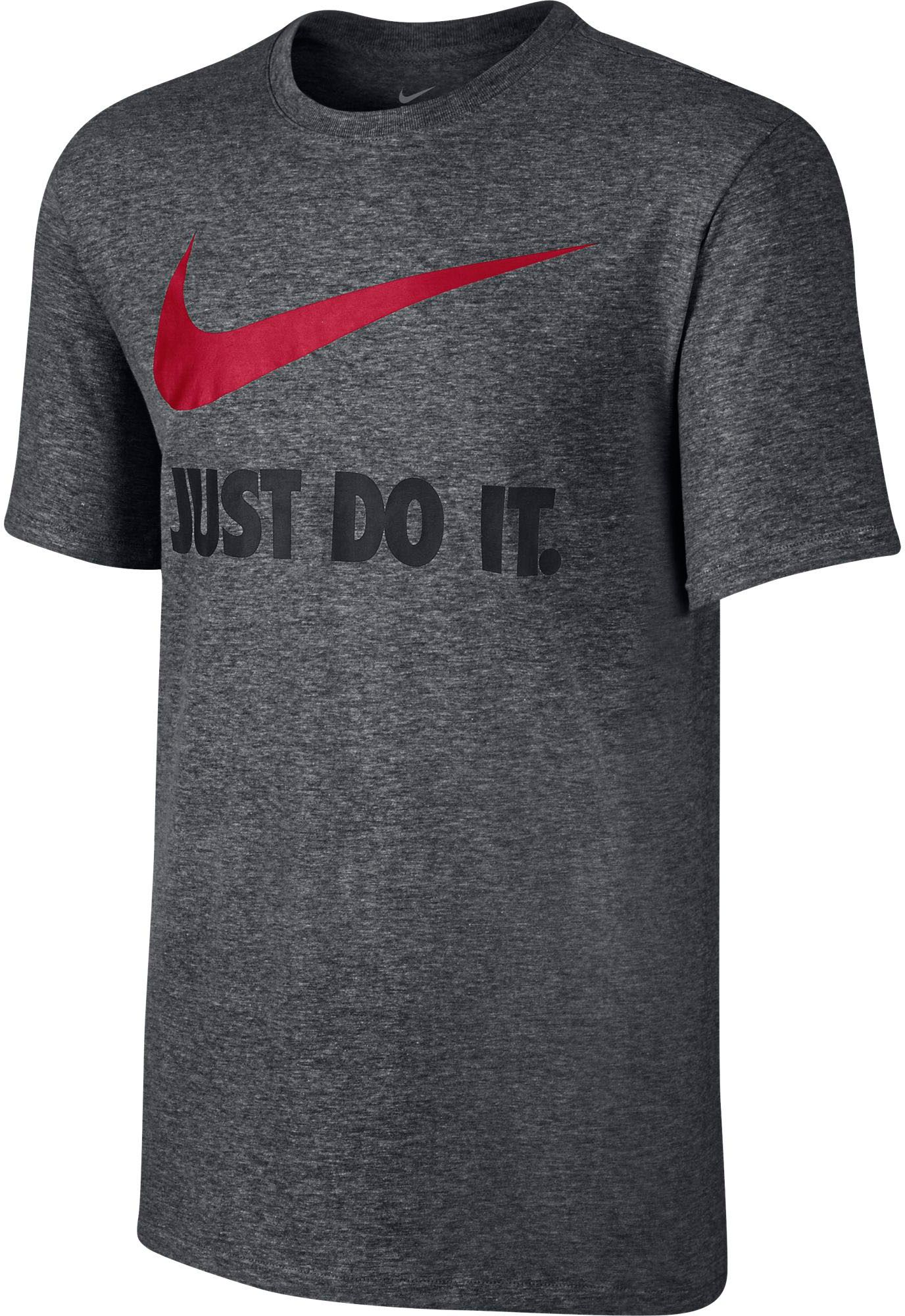 still doing it nike t shirt 7 things you probably didn 39 t know about still doing it nike t. Black Bedroom Furniture Sets. Home Design Ideas