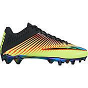 Nike Men's Vapor Speed 2 TD Champ Football Cleats