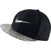 Nike Men's Vapor True Trout Fitted Hat