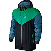 Men's Jackets & Winter Coats | Best Price Guarantee at DICK'S