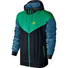 Men's Windbreakers & Lightweight Jackets