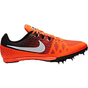 Nike Men's Zoom Rival MD 8 Track and Field Shoes