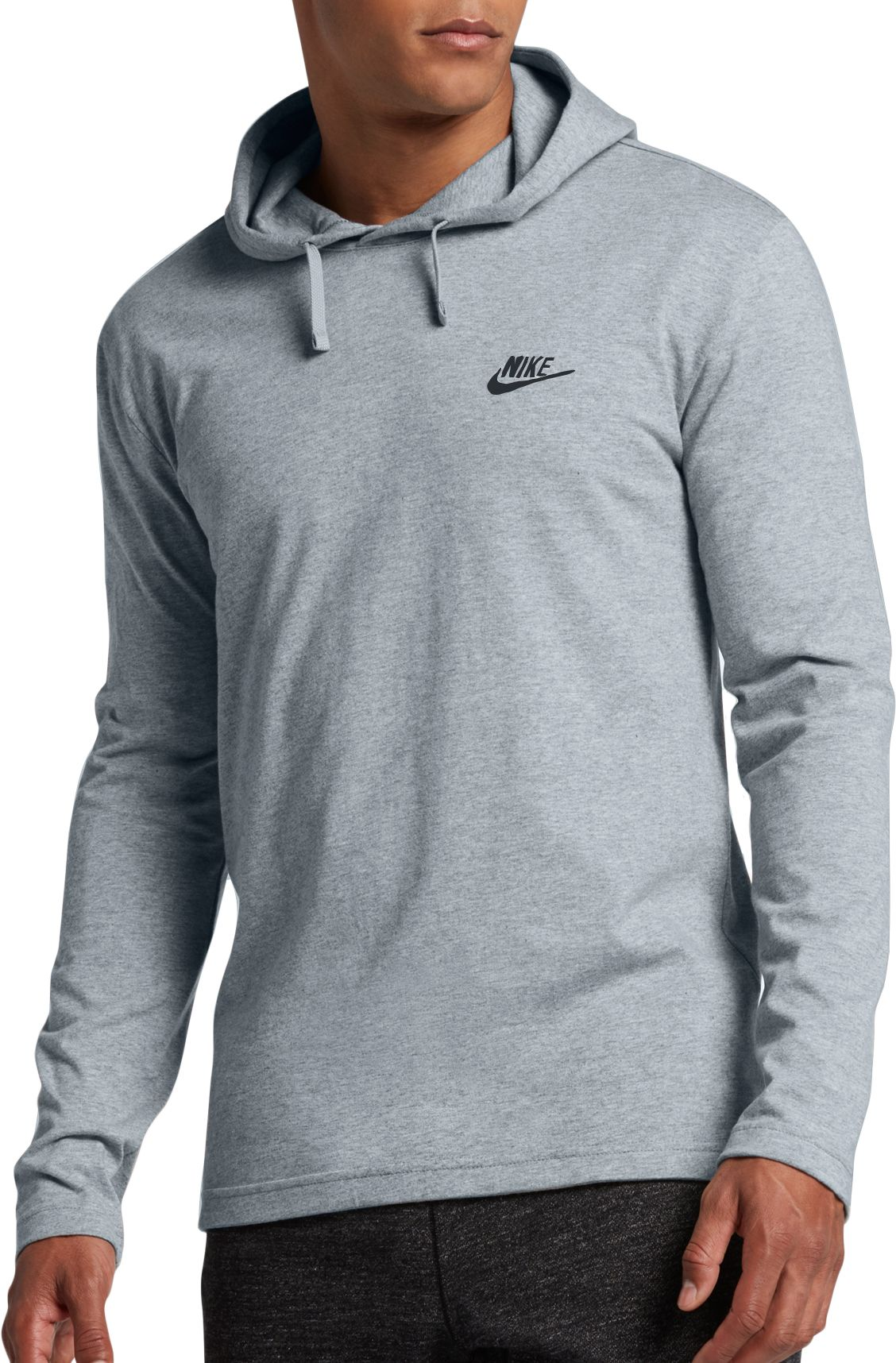 Pullover Sweatshirts | DICK'S Sporting Goods
